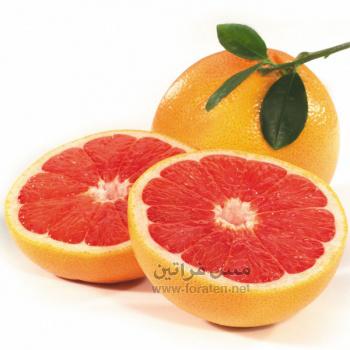 موسوعة الفواكه وفوائدها في ملف 350x350_grapefruit6.jpg
