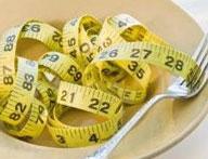 عشر حيل لإنقاص الوزن في رمضان