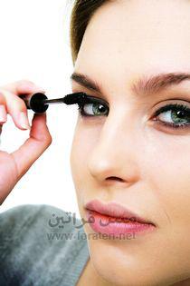 6 طرق سهلة وأنيقة لماكياج العيون