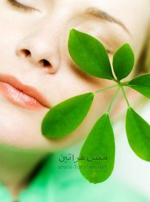 الطرق الصحيحة للعناية اليومية ببشرة الوجه