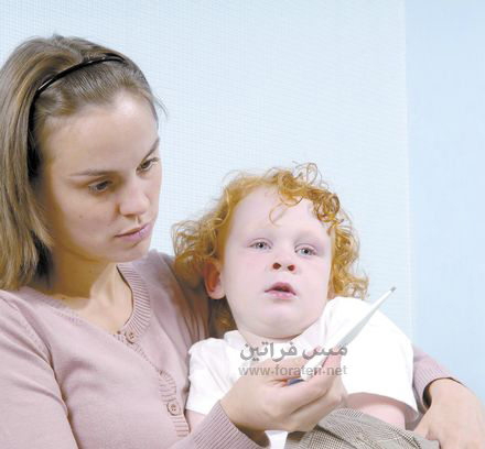 دور الحضانة قد لا تقي الاطفال من الربو والحساسية