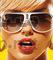 نظارات شمسية غالية وانيقة ولا تحمي من الشمس