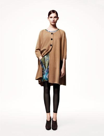 تشكيلات ملابس النساء لدى H&M