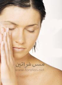 الأشعة فوق البنفسجية ...خطر على بشرتك
