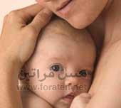 25 نصيحة لمساعدة كل أمّ جديدة