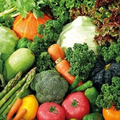أسباب وراء الشعور بالجوع بعد الأكل