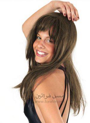 7 اساطير للحصول على شعر جميل