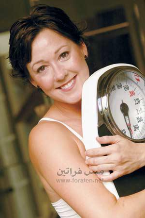 3 أسباب خفية تسبب زيادة الوزن
