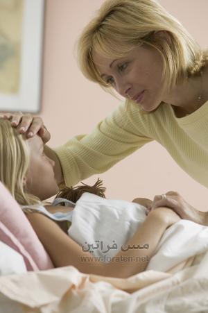 نصائح لعلاج الاطفال المرضى والمصابين بالسكري