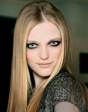 5 نصائح لعلاج الشعر
