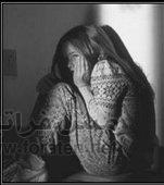 دراسة: إساءة المعاملة في الطفولة تزيد من المخاطر الصحية