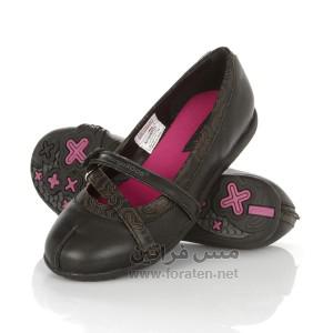 اساسيات شراء الحذاء المدرسي