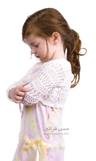 اسباب وطرق معالجة نوبات نكد الاطفال
