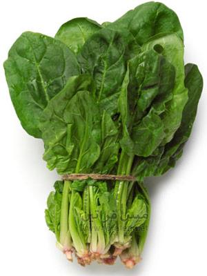 دليلك إلى الحمية النباتية العضوية
