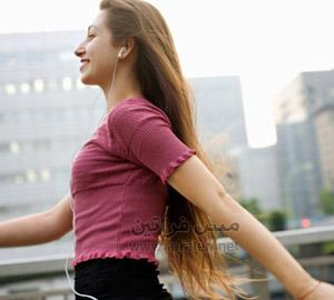 16 خطوة للحصول على جسم رائع بحلول العيد