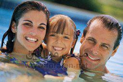 دراسة: إنجاب الأطفال يجلب السعادة