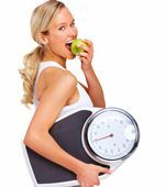 3 مخاطر لتخفيف الوزن يجب أن تتجنبيها