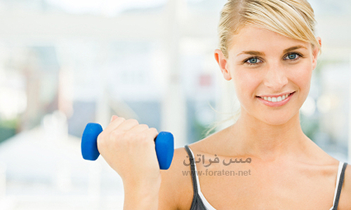6 أسرار لإزالة الدهون العنيدة