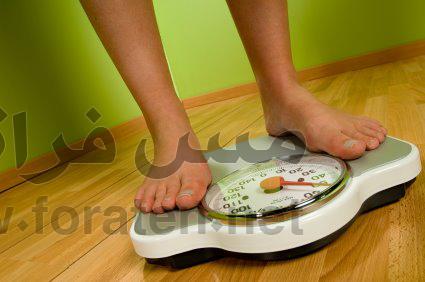 الامتناع عن تناول الفطور لا يقلل الوزن!