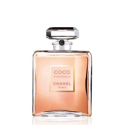 عصري متألق Chanel Coco Mademoiselle Eau De Parfum