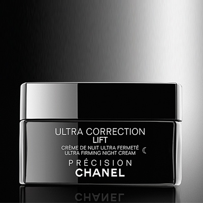 Ultra Correction Lift Ultra