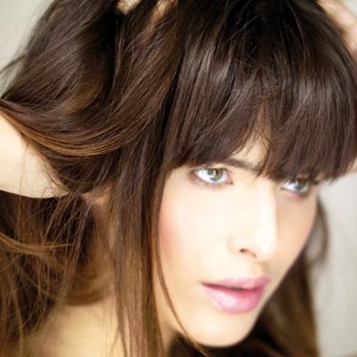 5 طرق للحصول على شعر طويل رائع