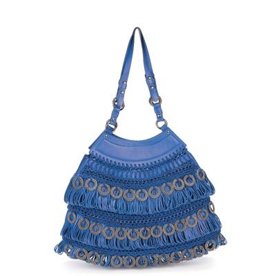 حقيبة فيرساتشي