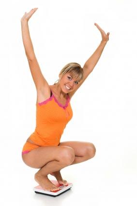 هل تعلمون ان الكركم قد يساعد على تخفيض الوزن؟