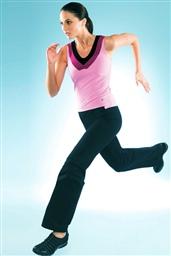 لكل مشكلة صحية تمارينها الرياضية