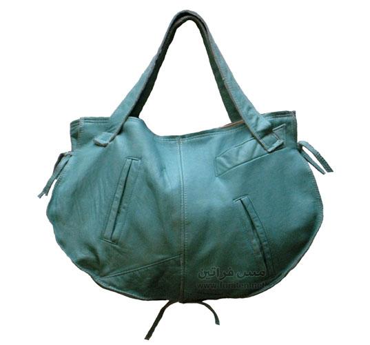 كيف تشتري حقيبة تتوافق مع شكل جسمك؟