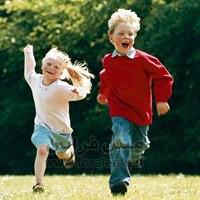 أهمية اللعب في الطفولة المبكرة