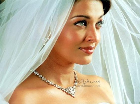 نصائح للعناية ببشرة العروس