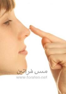 حتى لا تصاب بشرتك بالجفاف في رمضان
