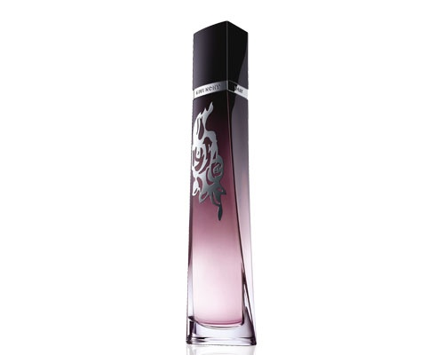 عميق Givenchy very Irresistible L'Intense