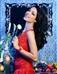 ملكة جمال لبنان نادين نجيم