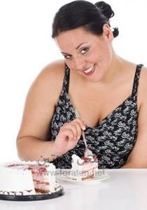 أسباب خفية تؤدي إلى زيادة الوزن.. إحذروا منها!!!