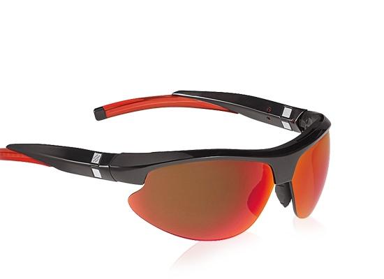 مجموعة نظارات 4Motion