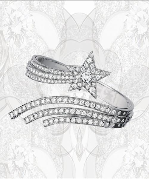 عروس الماس