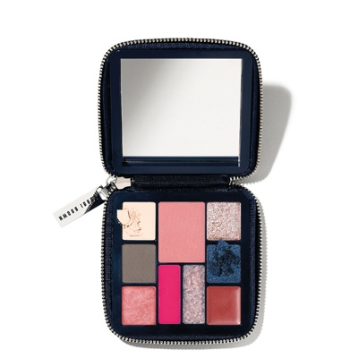 ألوان أساسية Bobbi Brown Denim & Rose Palette