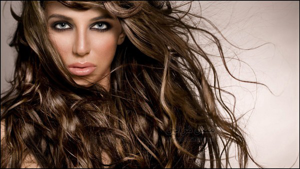 الشعر الجميل ليس مستحيل!