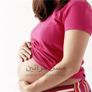 كيف ترجعي جسمك إلى طبيعته بعد الولادة؟