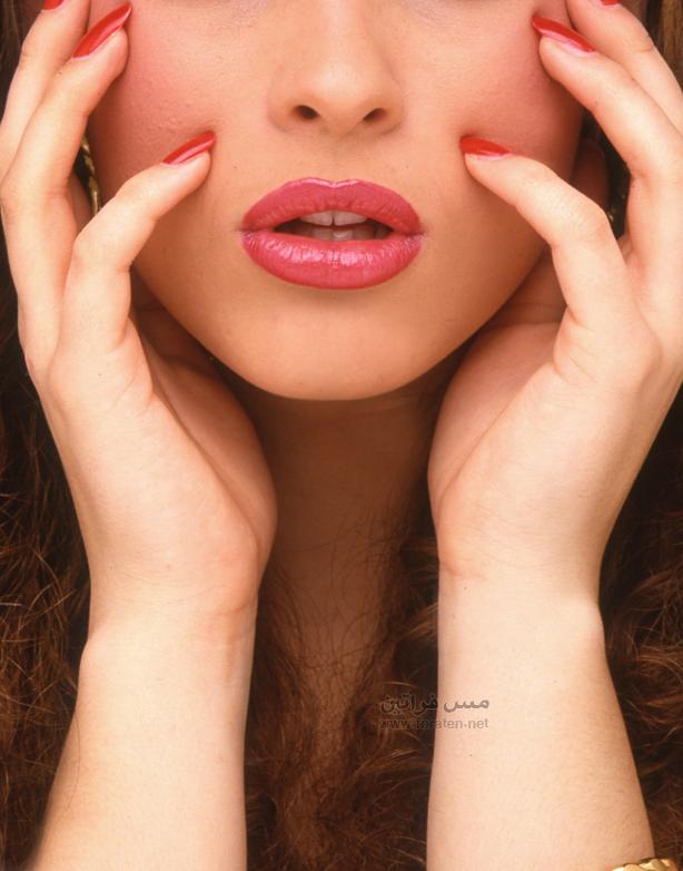 ماذا نعرف عن حقائق الجمال؟