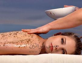 زيت الزيتون..مافوائده للجلد المترهل؟