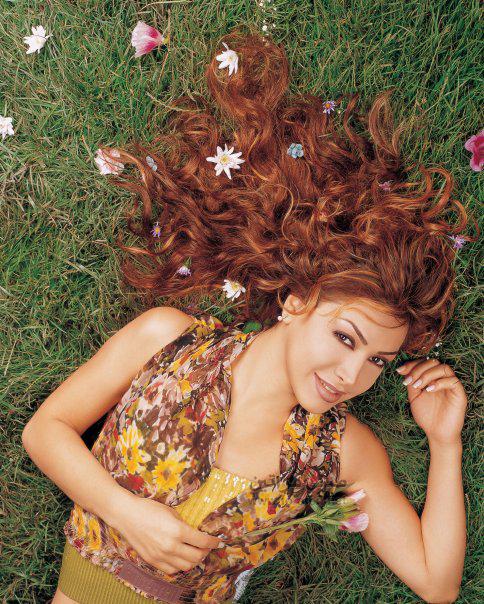 7 نصائح لاستعادة جمال شعرك بعد المصيف