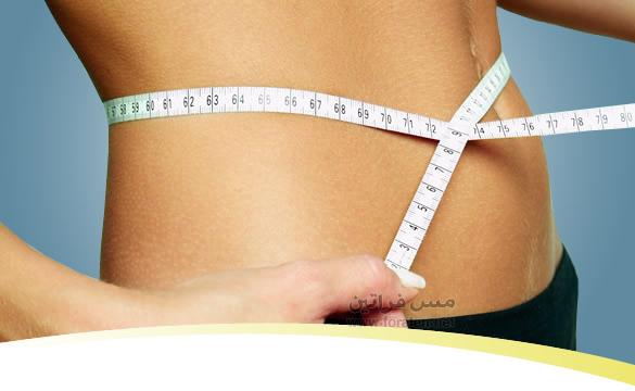 شرب كأس من عصير الخضار يومياً يخفض الوزن