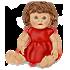 أمومة وطفولة